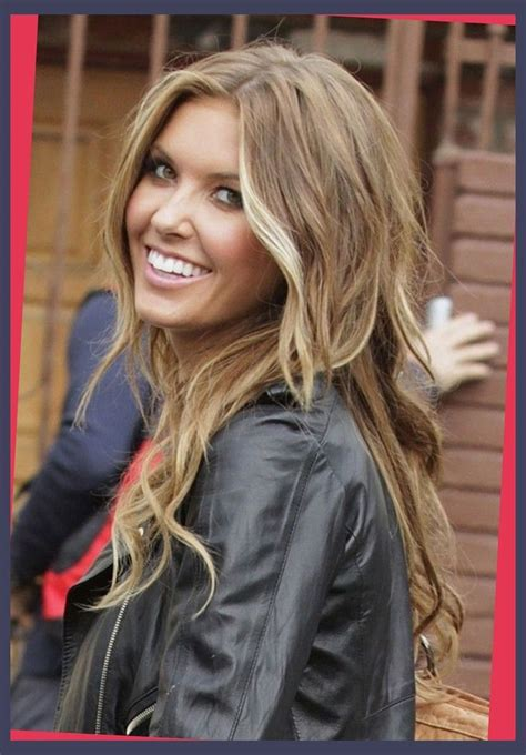 Mousy Brown Hair Best 25 Mousy Brown Hair Ideas On Pinterest What Is