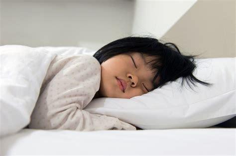 owl preschoolers may more sleep problems 381 | 1481919056049