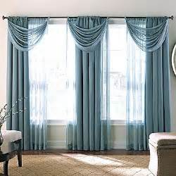 cindy crawford style 174 valencia draperies panel jcpenney
