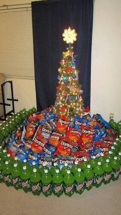 the ultimate gamer christmas tree geeky holiday