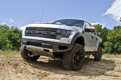 ford raptor lifted 2014 f150 raptor svt 4wd bds 4 quot suspension lift kit 1508h