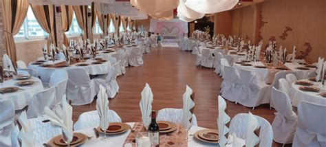 salle de mariage 91 louer une salle de mariage dans le 91 mariage