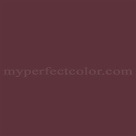 ici 60 aberdeen place match paint colors myperfectcolor