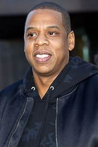Jay Z Set To Debut First Fragrance At Barneys  Jay