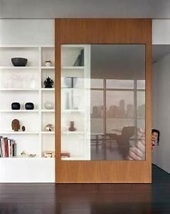 Best 25 glass partition wall ideas on pinterest glass for Best brand of paint for kitchen cabinets with glass wall art for sale