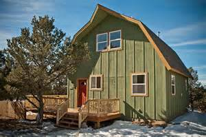 Crestone Colorado Homes for Sale
