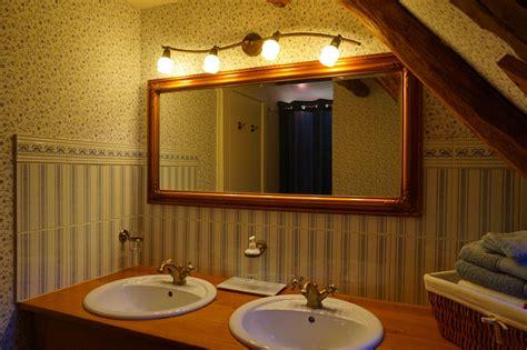 chambre d hotes familiale la chambre d 39 hôtes familiale rustique pour des vacances