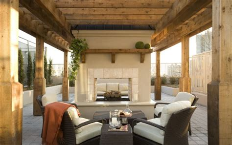 How To Choose Modern Garden Furniture For Your Patio
