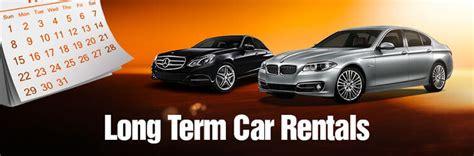leasing a car in europe long term short term lease a car usa cars image 2018