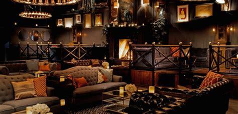 interior design from home 10 luxury bar lighting ideas