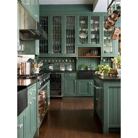 apartment therapy kitchen cabinets growing trend bi color kitchen cabinets apartment therapy 4155