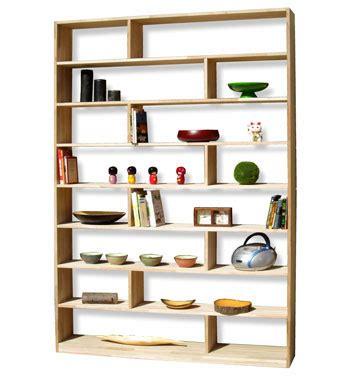 piccole librerie in legno librerie componibili e moderne in legno per casa e ufficio