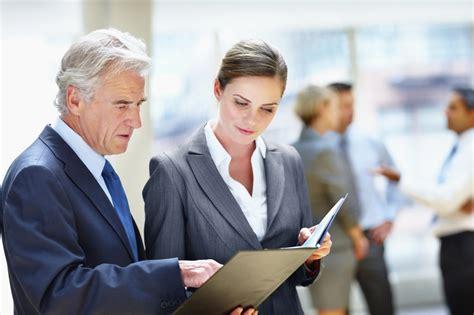 business stock photo sales development expert goals relationships