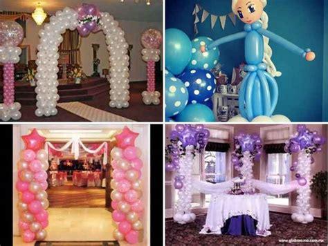 decoracion de muros con globos para 15 a 241 os 3 tile deco 15 decor table decorations und