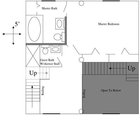 barndominium floor plans 2 story post and beam barndominiums studio design gallery best