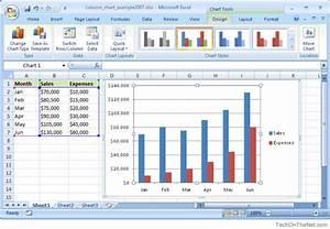 Do Any Kind Of Work On Ms Excel By Sagarkumar904