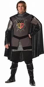 medieval mens clothing | Mens Medieval Clothes | Medieval ...