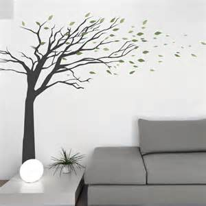 wall decal most best ideas for large wall decals for living room decorating large walls living