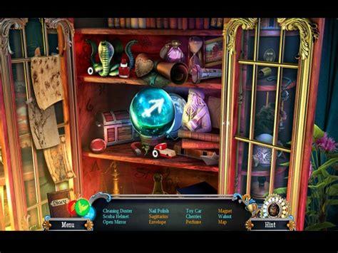 spear of destiny the final telecharger jeux video gratuit