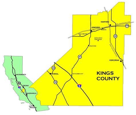 Logistics | Kings County EDC & JTO