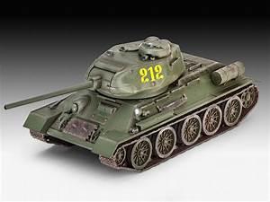 Panzer Kaufen Preis : revell t 34 85 panzer 03302 ma stab 1 72 online g nstig kaufen ~ Orissabook.com Haus und Dekorationen
