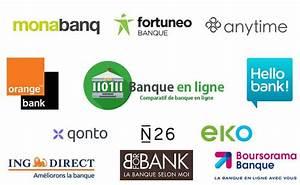 Deposer Cheque Boursorama : quelle banque choisir 01 banque en ligne ~ Medecine-chirurgie-esthetiques.com Avis de Voitures