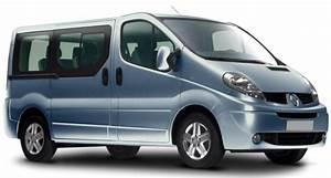 Vehicule 8 Places : location de minibus 8 places chez sixt retrouvez tous les v hicules et monospaces chez sixt ~ Maxctalentgroup.com Avis de Voitures