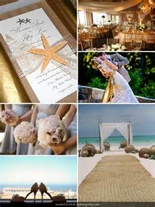 best wedding ideas top 5 unqiue and inexpensive wedding invitations
