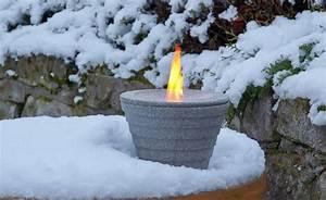 Denk Keramik Schmelzfeuer Outdoor : winterhaube schutzhaube schmelzfeuer outdoor granicium denk keramik ~ Frokenaadalensverden.com Haus und Dekorationen