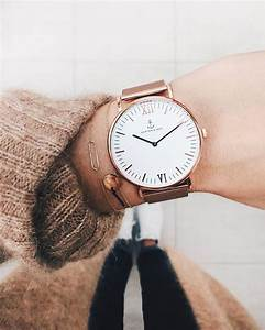 Damenuhren Auf Rechnung : die besten 25 uhren ideen auf pinterest uhr armbanduhr ~ Themetempest.com Abrechnung