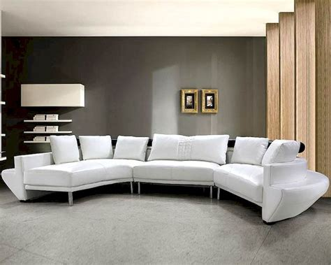 tufted leather sectional sofa modern tufted leather sectional sofa set 44l0510