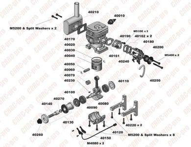 Windshield Wiper Wiring Diagram 69 Torino by Ford Cyclone Engine Wiring Diagram Fuse Box