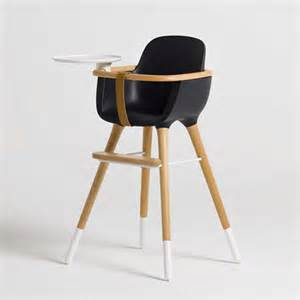 Chair High Chair by Multifunctional High Chair By Culdesac