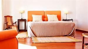 Comment Choisir Son Lit : 6 astuces pour bien choisir son lit sa literie et ses draps ~ Melissatoandfro.com Idées de Décoration