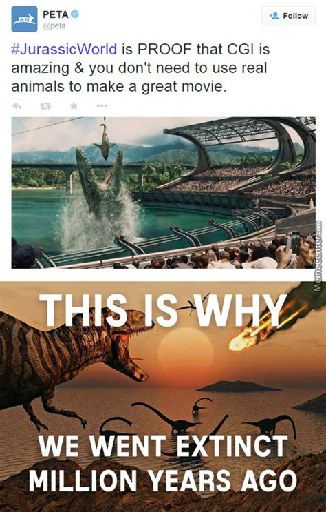 Jurassic Memes - jurassic world memes best collection of funny jurassic world pictures