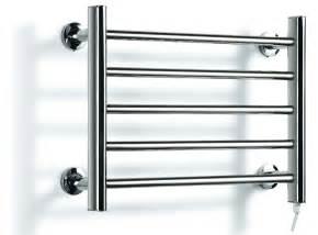 bathroom towel rack decorating ideas fresh stand alone electric heated towel rail 26337