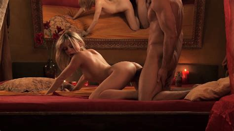 [ul] Anal Sex For Lovers Mia Magma And Will Steiger Hot German Anal Sex In Full Hd 1080