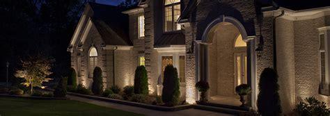 alliance outdoor lighting alliance outdoor lighting inc