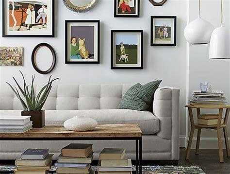 webs  decorar tu casa sin dejarte el sueldo