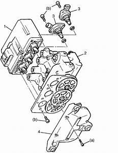 Audi Q7 Repair Manual