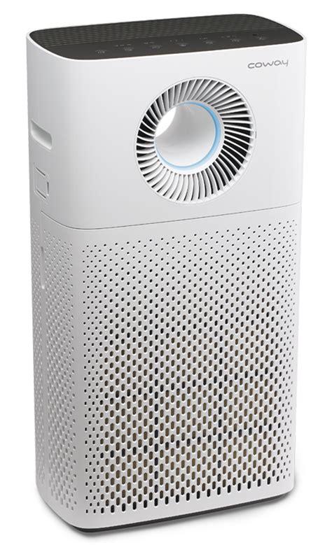 air purifier hepa filter haze filtering anti bacteria