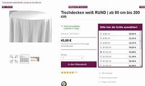 W Berechnen : best tischdecken gr e ermitteln pictures ~ Themetempest.com Abrechnung