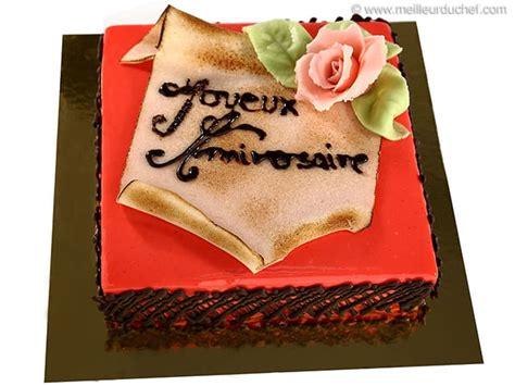 cuisine sans gluten livre gâteau d 39 anniversaire fiche recette avec photos