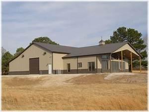 1000 ideas about 40x60 pole barn on pinterest pole With 40x60x16 pole barn