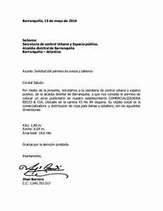 Carta de solicitud de permiso de avisos y tableros (1)