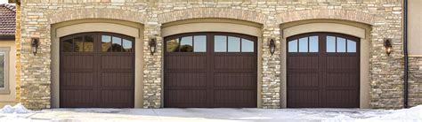 door systems of montana wood doors door systems of montana