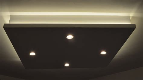 led drop ceiling lights ceiling lighting awesome drop ceiling lights fixtures