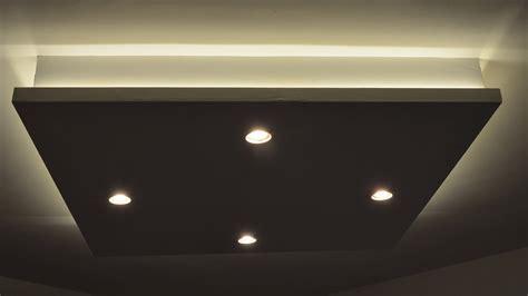 Fabriquer un coffre eclairage   YouTube