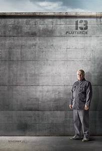 'Mockingjay Part 1' Release Date, Cast & Trailer: New ...