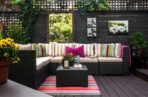 best outdoor carpeting for decks best outdoor deck rugs room area rugs how to put